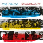 police synchronicity