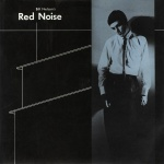 red noiswe furniture music cover art