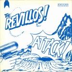Revillos-attackFRPLPA