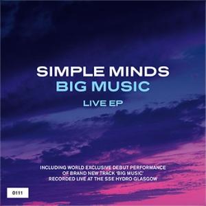 Bonus numbered CD EP for pre-orders before 12-31-13