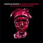 simpleminds+JF+TM-blooddiamonds