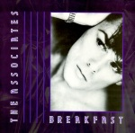 associates - breakfastUK12A