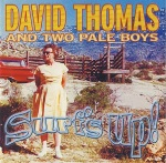 dave thomas and two pale boys - surfsupUSCDA