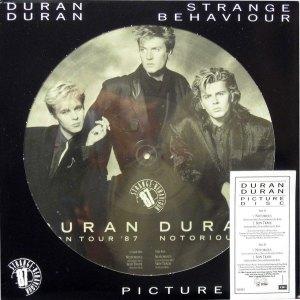duran-duran---strangebehaviorIT12A