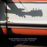 elvis costello + the imposters - the deliverymanUSCDA