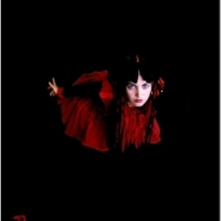 Second Chance For Lene Lovich Boxed Set