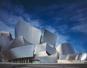 Gehry-Walt-Disney-Concert-Hall