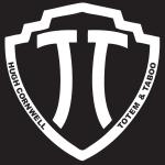 hugh cornwell -  totem+tabooUSCDA