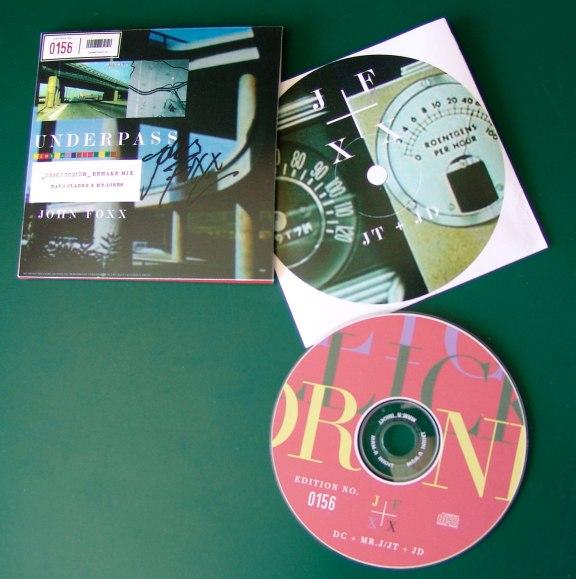 john-foxx---underpass-remixUKCD2013B