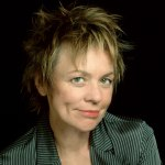 laurie-anderson-maggie-soladay