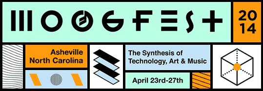 moogfest2014banner2