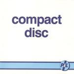 pil - compactdiscUSCDA
