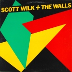 Scott Willk + The Walls - USLPA