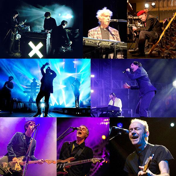 2013-live