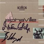 alphaville - so80spresentsalphavillesigned2xGERCDA