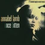 annabel lamb - oncebittenUK12A