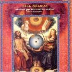 bill nelson - gettingtheholyghostacrossUXCDA