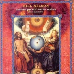 bill nelson - gettingtheholyghostacrossUXCDA
