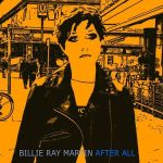 billie ray martin - afterallDL