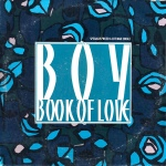 book of love - boyUS12A