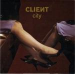 client - cityUKCDA