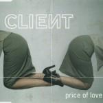 client - priceofloveUKCDA