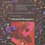 das psych-o rangers - theessentialartofcommunicationUK12A