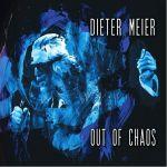 dieter meier - outofchaosGERLPCDA
