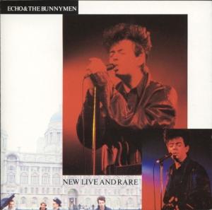 WEA | Japan | CD | 1988 | WPCR-1892