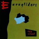 eurogliders - thisislandUSLPA