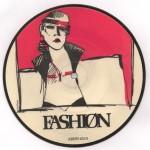 fashion - somethinginyourpictureUK7PDA