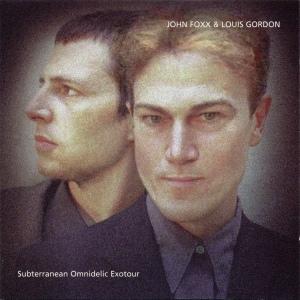 Metamatic | UK | CD | 1998 | META 0004CD
