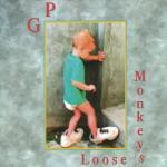 garham parker - losoemonlkeysUSCDA