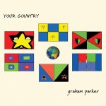 graham parker - your countryUSCDA