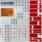 heaven17 - contendersUK2X12A