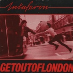 inteferon - getoutoflondonUK12A