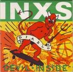 inxs - devilinsideUKCDA