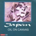 japan - oiloncanvasHKCDVA