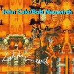 john cale+bob neuwirth - lastdayonearth USCDA