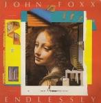 john foxx - endlesslyUK2x7A