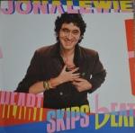 jona lewie - heartskipsbeatCANLPA