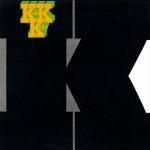 klark kent - USGREEN10A