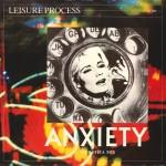 leisure process - anxietyUK12A