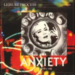 leisure process - anxietyUK12A