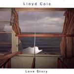 lloyd cole - lovestoryUSCDA