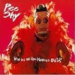 pee shy - wholetallthemonkeysoutUSCDA