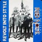 red noise - revoltintostyleUS12A