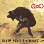 rip rig + panic - gocDLXRMUKCDA