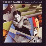 robert palmer -addictionsvol1USCDA