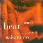 ryuichi sakamoto - heartbeatJONCDA